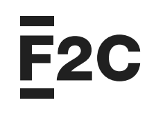 F2C LOGO Capture d'écran 2016-11-16 à 16.13.37